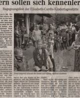 Gelnhäuser Neue Zeitung vom 02. Oktober 2012